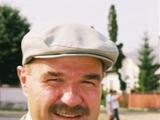 Wójt Paweł Kozioł (Album)