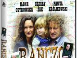Seria VIII (DVD)