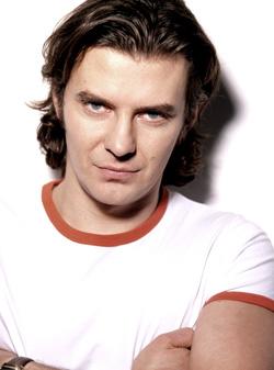 Marcin Kwaśny