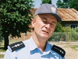 Policjant Stasiek (Album)