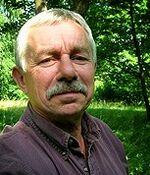 JerzyNiemczuk