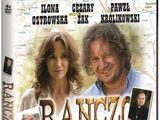 Seria IX (DVD)