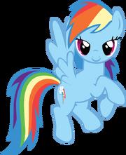 Rainbowdash2
