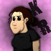 RA Kate