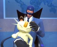 Pokemon spy tf2 team fortress meowth desktop 1680x1050 hd-wallpaper-525327