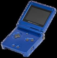 250px-Game-Boy-Advance-SP-Mk1-Blue