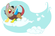 Baby-Discord-my-little-pony-friendship-is-magic-31060345-1000-656