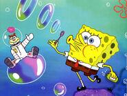 SpongeBob-SquarePants-spongebob-squarepants-25455512-1024-768