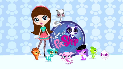 LPS title screen