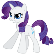 Rarity by 90sigma-d502gqw