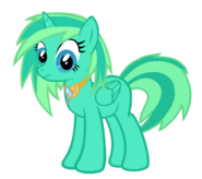 DJ Beat -Pony-