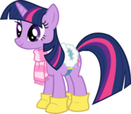 Twilight-Sparkle-twilight-sparkle-26771826-337-295