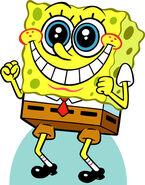 Spongebob-Happy-spongebob-squarepants-154897 338 432