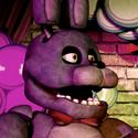 FNaF Bonnie