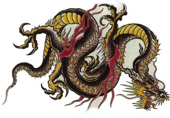 Chinese-dragon-brown-11-large-1