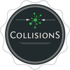 Collisions-logo