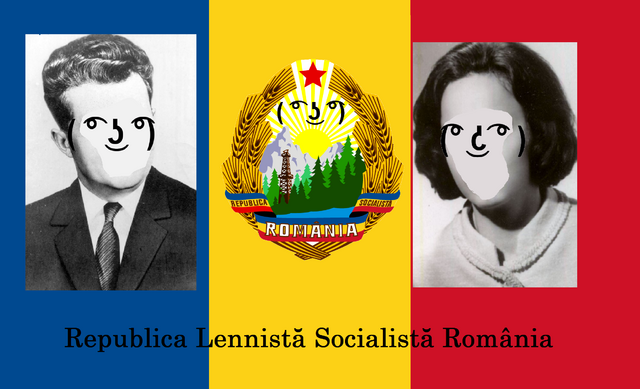 File:Lenny Commie.png