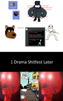 Shitpost2.0