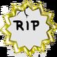 R.I.P