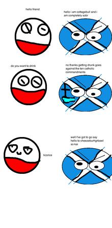 Skatland