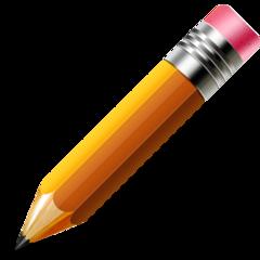 File:Pencil-icon-512.png