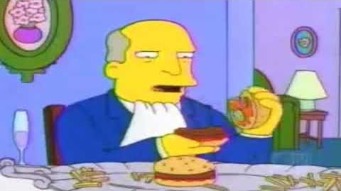 Steamed Hams but every m is MMMMMMMMMM