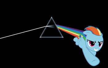 Dash s dark side of the moon by resistance of faith-d3a1jdr