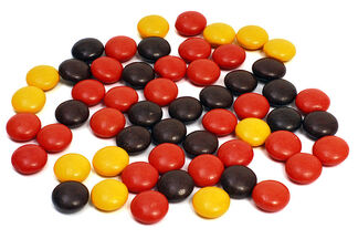ReesesPieces