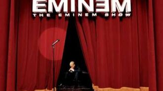 Eminem - Without Me (Clean)