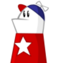 Codes For Noodle Arms Roblox 2020