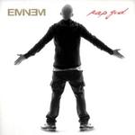 220px-Eminem Rap God