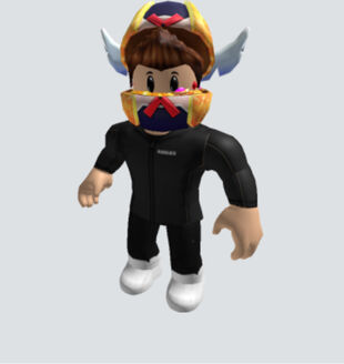 Before Buying Robux