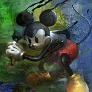 Epic-mickey-loading