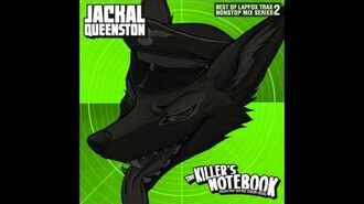 Jackal Queenston * Rubber Band (aka Penis Music)
