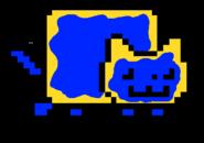 BlueberryNyan