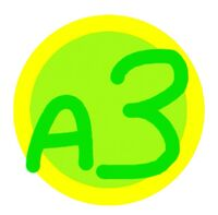 A3 Network