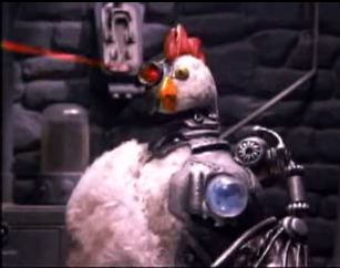 600full-robot-chicken-screenshot