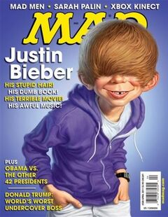 Mad-Magazine-Justin-Bieber-Cover-Spoof
