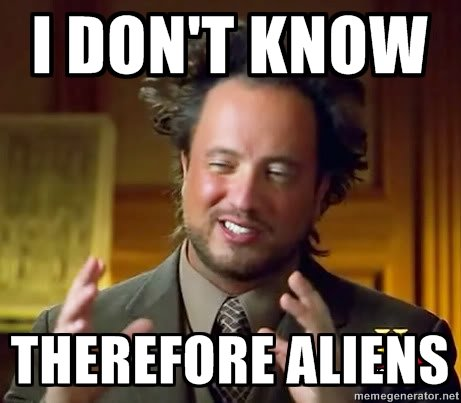 latest?cb=20120601043421 aliens (meme) random ness wiki fandom powered by wikia
