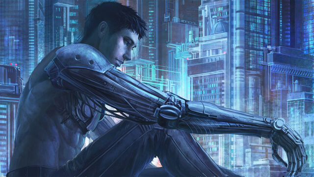 File:Cyborg by take bamboo-d5rg643.jpg