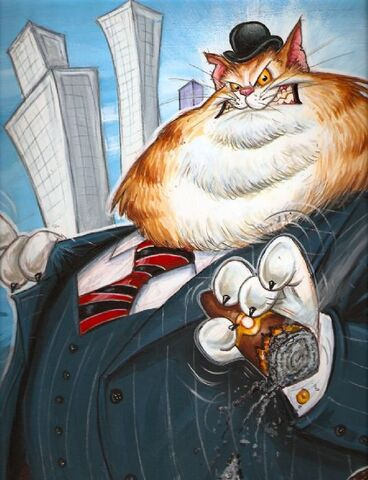 File:Fat cat.jpg