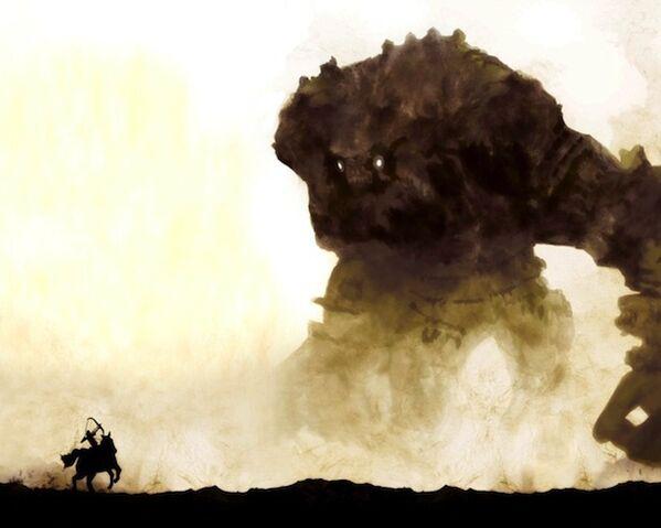 File:A Stone Colossus.jpg