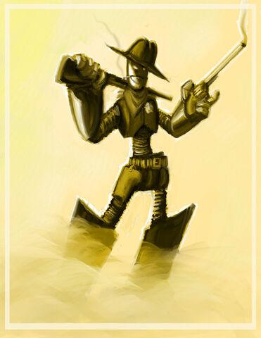File:Cowboy Robot.jpg