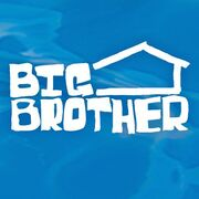 Random Big Brother 1 Logo