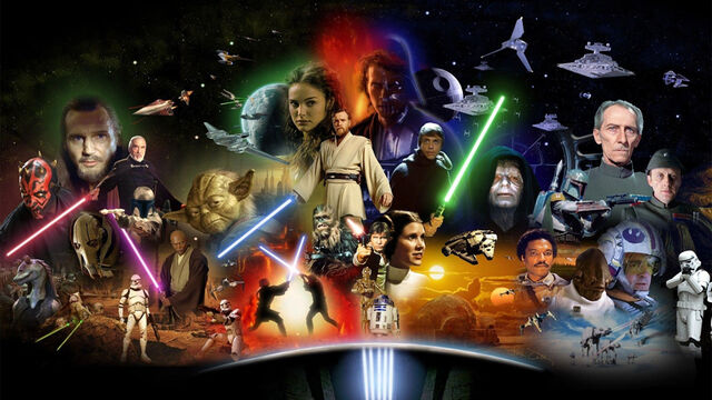 File:Star-Wars-Shared-Universe-Movie.jpg