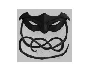 File:Night Mask symbol.jpg