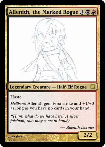 File:Allenith the Marked Rogue.jpg