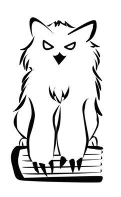Owlbear2