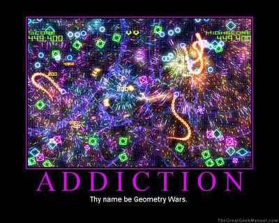 GW ADDICTION!!!!!!!!!!!
