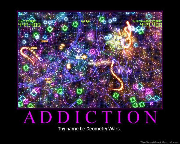 File:GW ADDICTION!!!!!!!!!!!.jpg